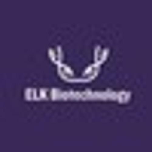 Rat SYP(Synaptophysin) ELISA Kit
