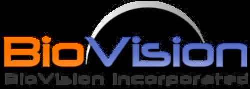 BioSim™ anti-Evolocumab (Human) ELISA Kit