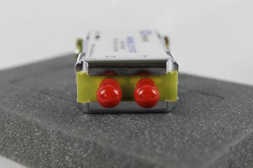 Telebyte Fiber Optic Auto Powered Line Driver