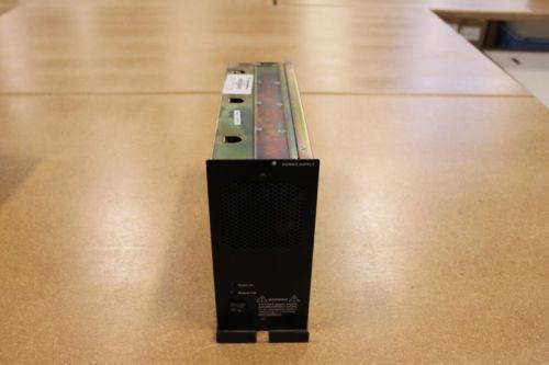 Motorola Quantar DC Power Supply