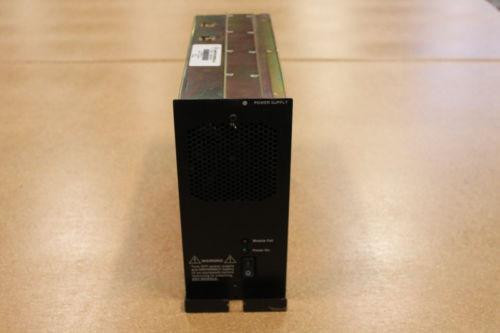 Motorola Quantar AC/DC Power Supply