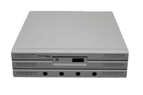 Motorola Startsite T5313A Trunking Controller (5ch)