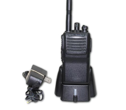 Vertex VX-231-DO-5 VHF (134-174MHz) Portable Radio