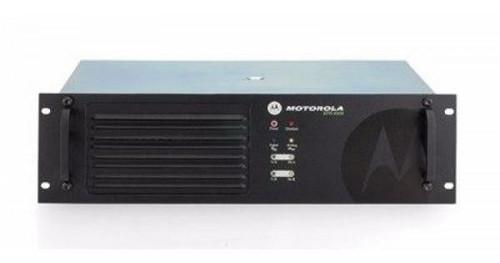 Motorola XPR 8300 UHF 450-512 Mhz 40W TRBO Repeater