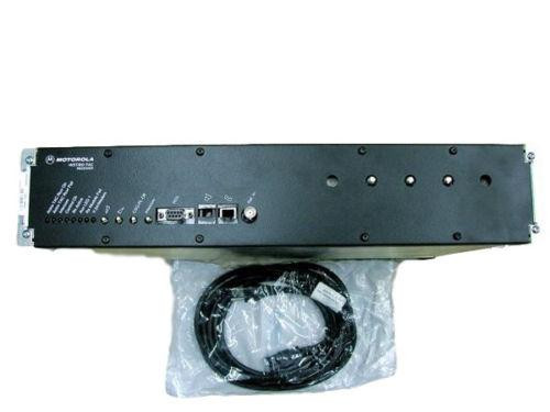 Motorola Astro-Tac T5589A UHF (438-470MHz) Receiver