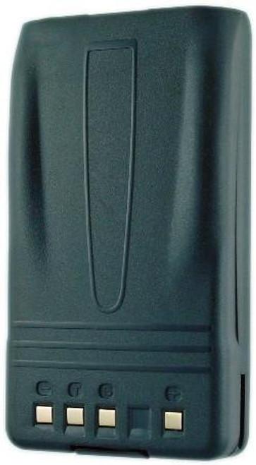 Aftermarket Battery (SUNKNB57LIXT)