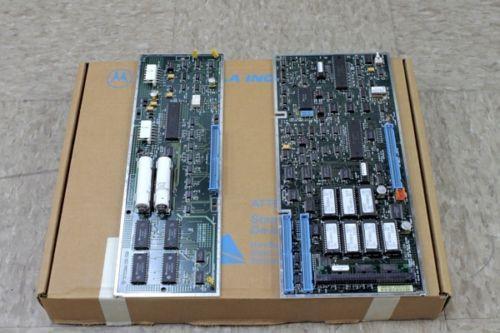 Motorola Startsite T5313A Trunking Controller CSC Board