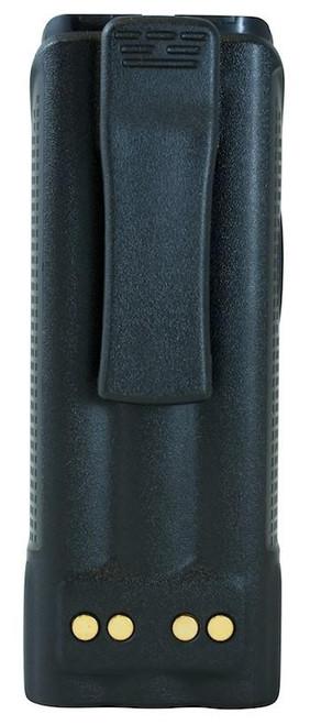 Aftermarket Battery (SUN8294-1)