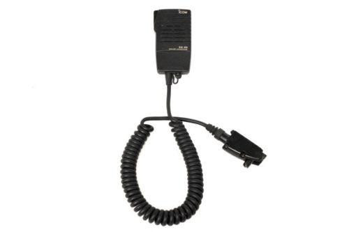 Icom EM-89 Speaker Mic