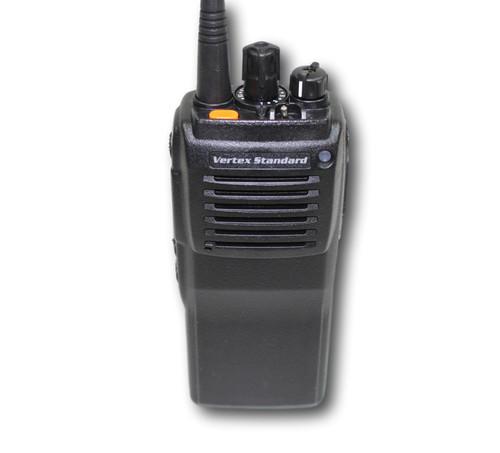 Vertex VX-921-G7-5 UHF (450-512MHz) Portable Radio