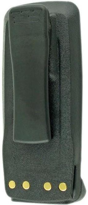 Aftermarket Battery (SUN4077LI-27)