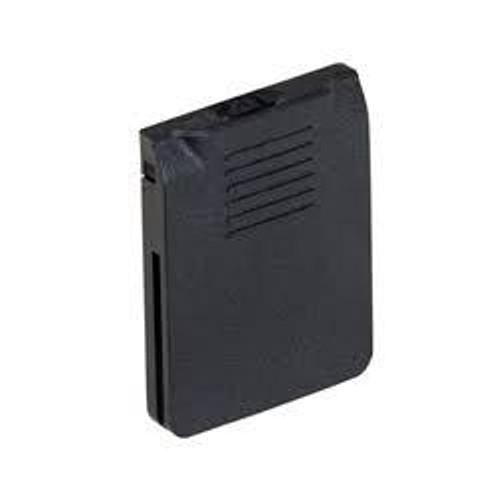 Aftermarket Battery (SUN4451LI)