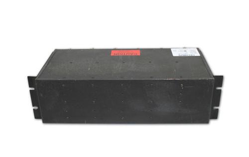 Celwave RFS Motorola UHF Duplexer 0185417U05 440-470 Mhz Quantar MTR2000