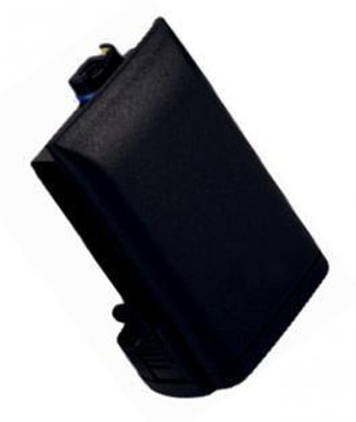 Aftermarket Battery (SUN7038LIIC)
