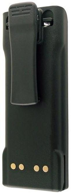 Aftermarket Battery (SUN7143-1)