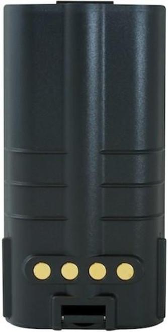 Aftermarket Battery (SUN1912-1)