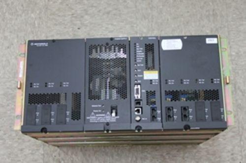 Motorola Astro-Tac 9600 (T6507A) Comparator (P25)