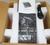 "Motorola WPLN4124BR Battery Optimizing System II (New ""Old Stock"")"