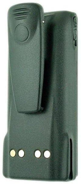 Aftermarket Battery for Motorola XTS1500  XTS2500  (SUN9858MH)