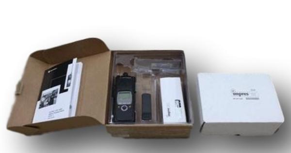 Motorola XTS5000 Model 2 700/800MHz Portable Radio (NEW)