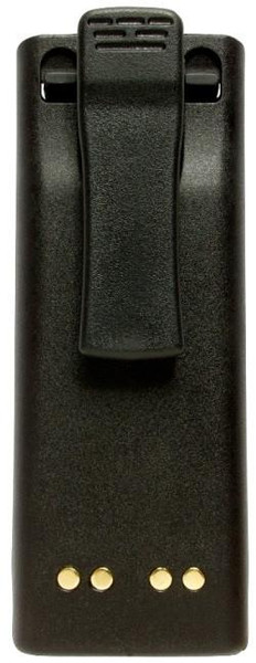 Aftermarket Battery (SUN7144MHXT)