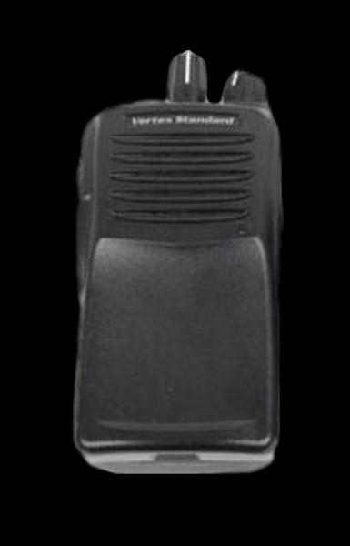 Vertex VX-451 UHF (450-512MHz) Portable Radio