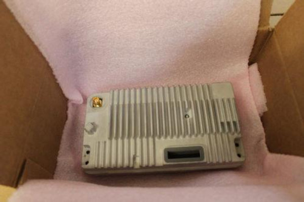 Motorola CLN1234 UHF Exciter for MTR2000