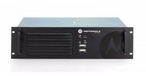 Motorola XPR 8300 UHF 403-470 Mhz 40W TRBO Repeater