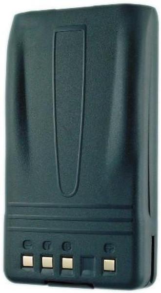 Aftermarket Battery (SUNKNB57LIXT) 1