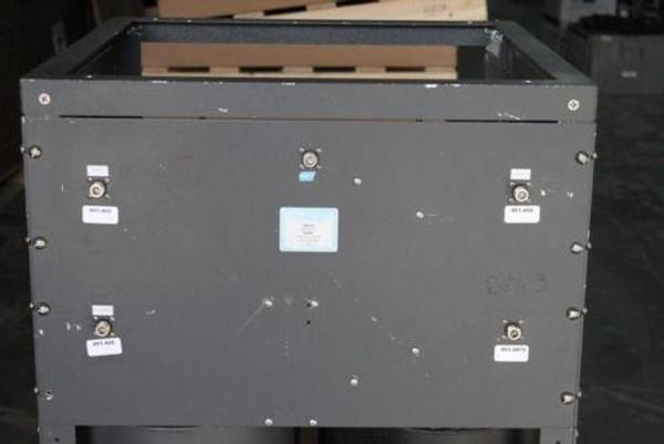 Decibel DB4379-3304B UHF (450-512MHz) Combiner (4ch)