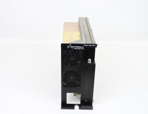 Motorola Quantar UHF (400-470MHz)) Power Amplifier (100W)