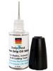 Body4Real High Tech Precision Clipper Oil Pen