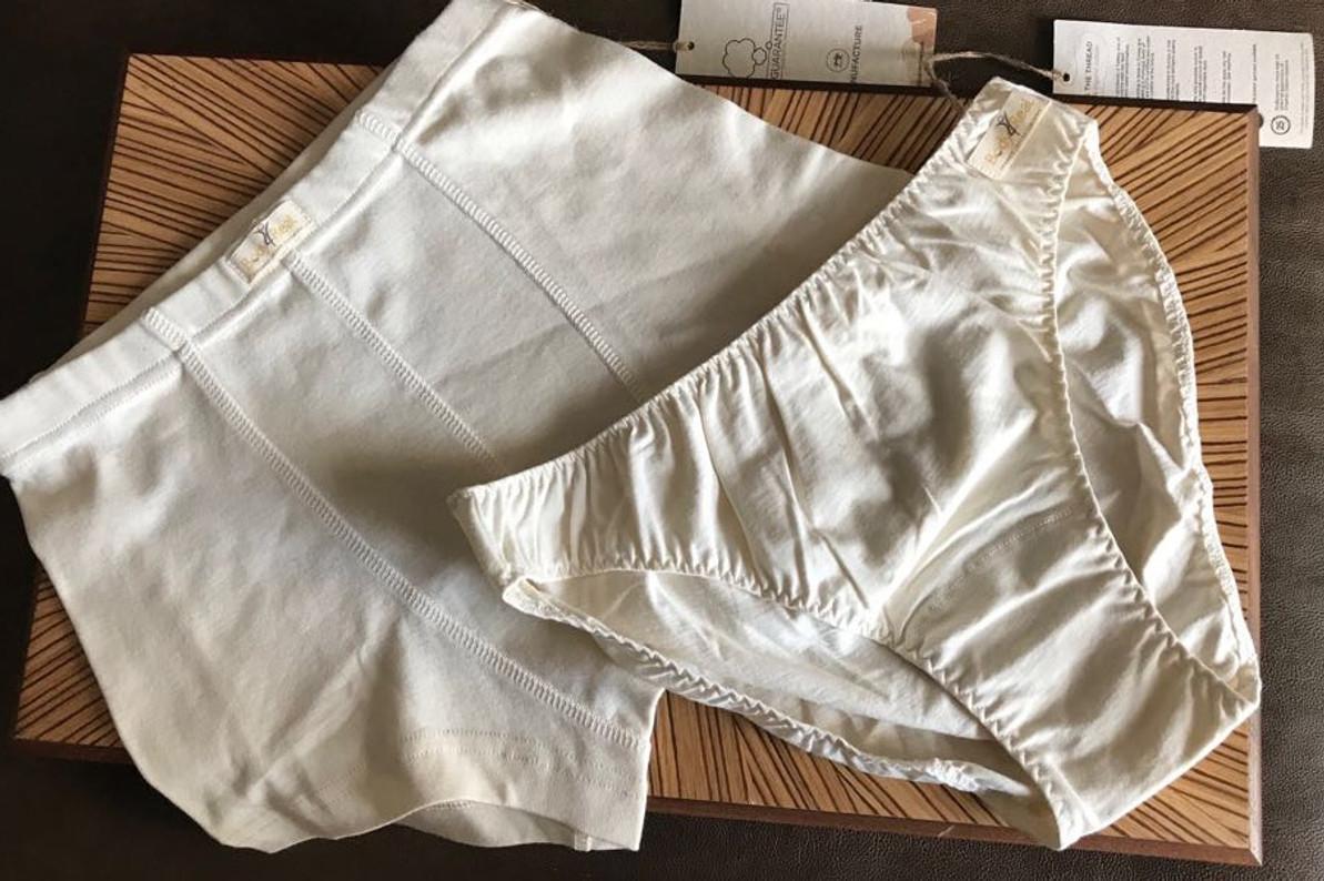 Allergies to Elastic in Clothing