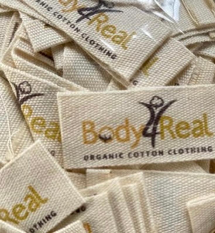 What kind of guarantee do you give your Organic Cotton?