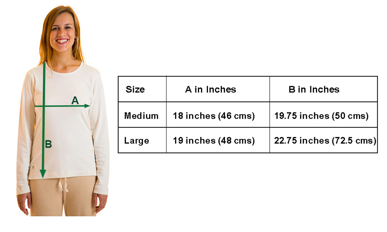 Please measure according to our size chart, clothing is imported and the sizing is quite different from US sizing. PLEASE CONTACT US DIRECTLY IF YOU NEED ASSISTANCE