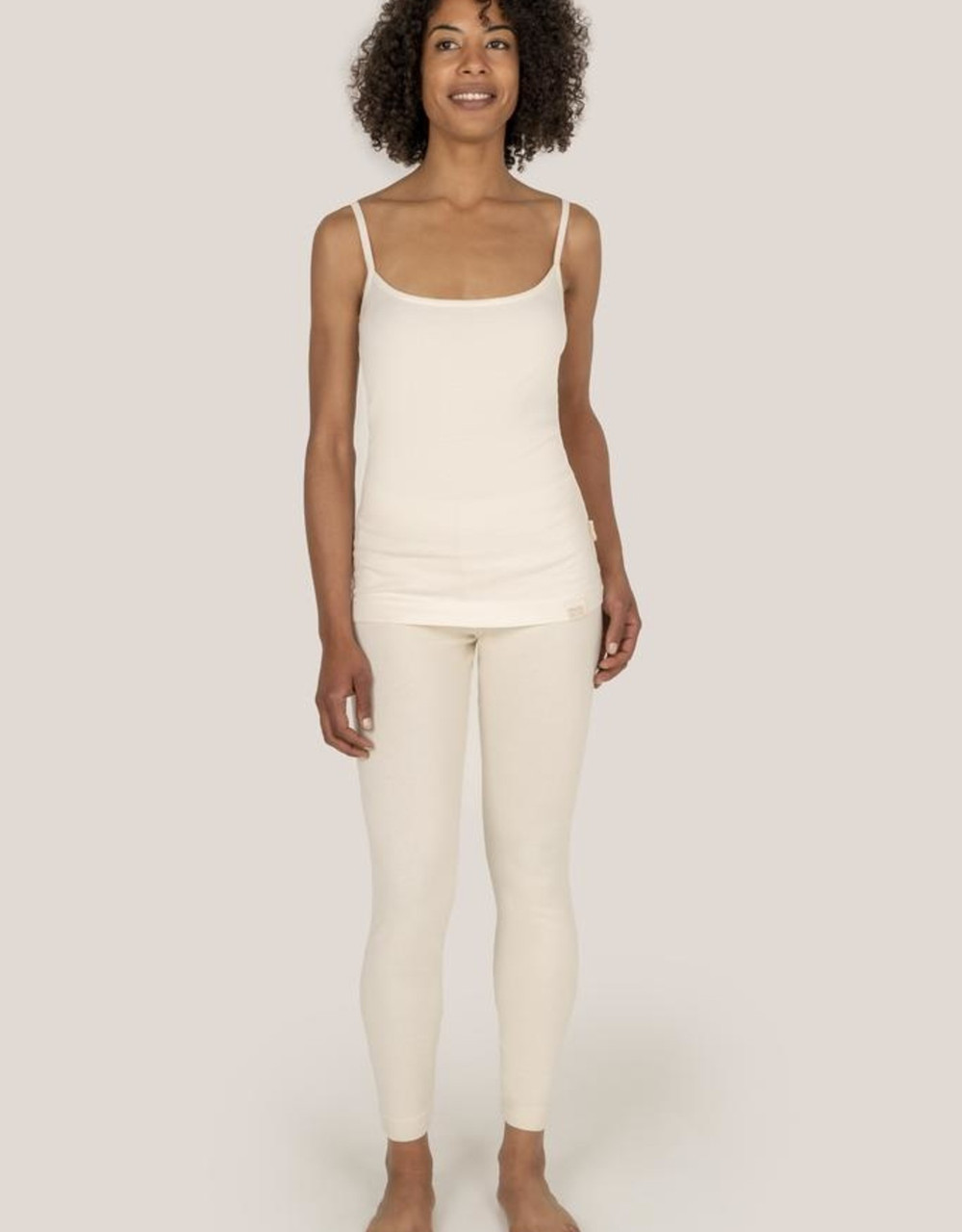 The outstanding quality, comfort, pureness and breathability of the cotton makes it ideal for people who suffer from psoriasis, rashes, itching, allergies, dermatitis, eczema and other skin disorders