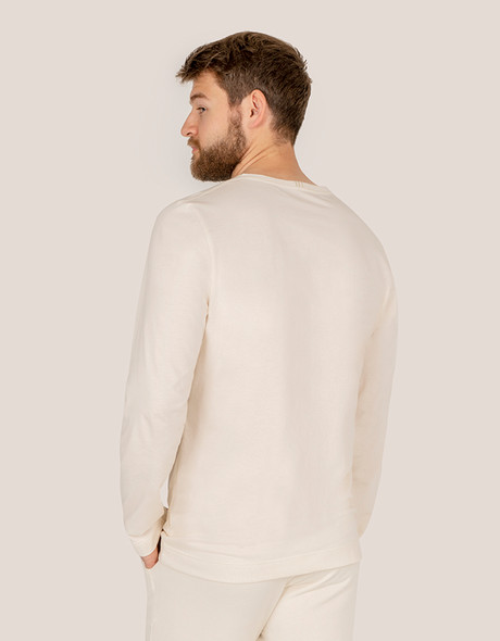 Ethically sourced Organic Cotton
