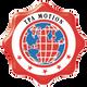 TPA Motion