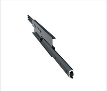 TLN30 Telescopic Linear Guide