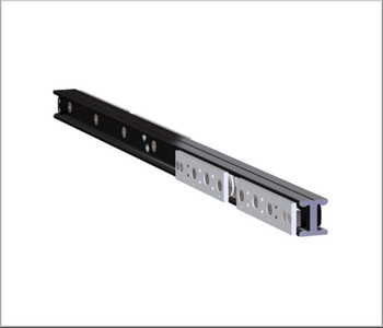 TLQ28 Series Telescopic Linear Guide