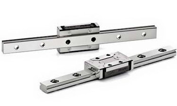 Miniature Linear Guides