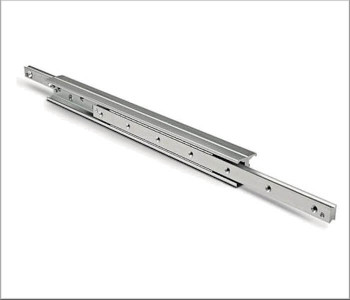 DEF43 Series Telescopic Linear Guide