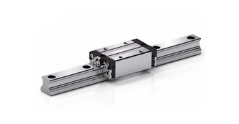 HRC25MN Linear Guide Assembly