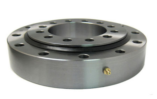 Slew Ring Bearings