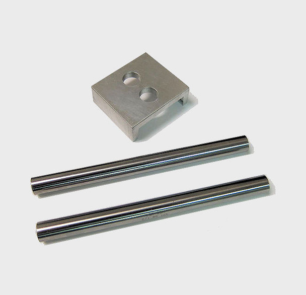 CR40 Alignment Tool