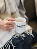 Boston Stoker Classic Mug