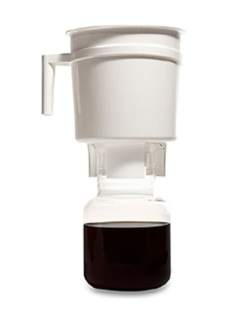 Toddy Cold Brew Home System