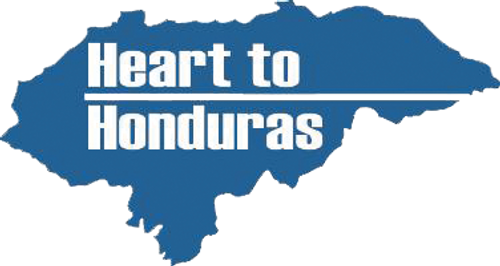 Donate $1 to Hurricane Eta Hurricane Relief in Honduras