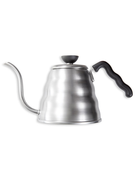 Hario Buono Kettle (Manual)