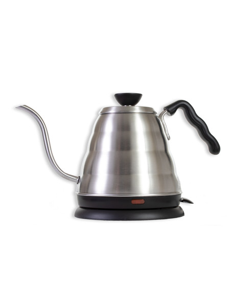 Hario Buono Kettle (Electric)